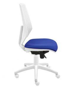 silla-giratoria-hexa-color-azul
