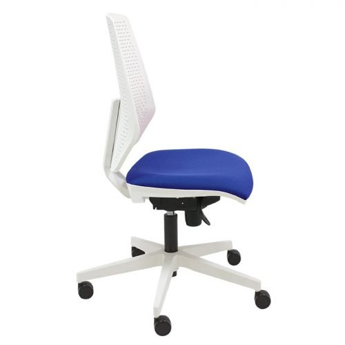 silla-giratoria-hexa-color-azul