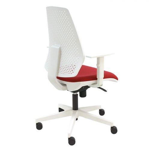 silla-giratoria-hexa-con-brazos-color-rojo