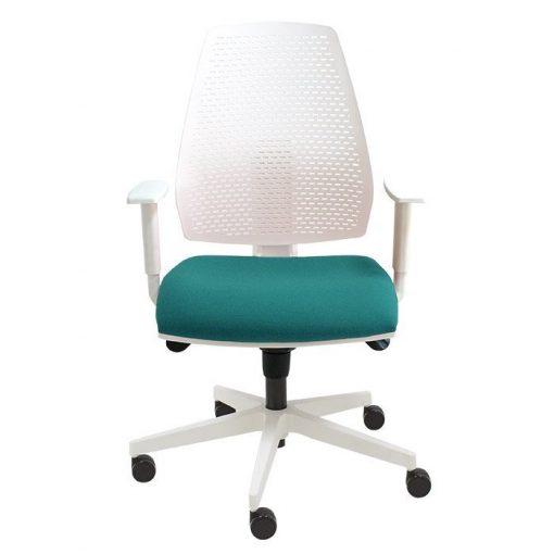 silla-giratoria-hexa-con-brazos-color-turquesa
