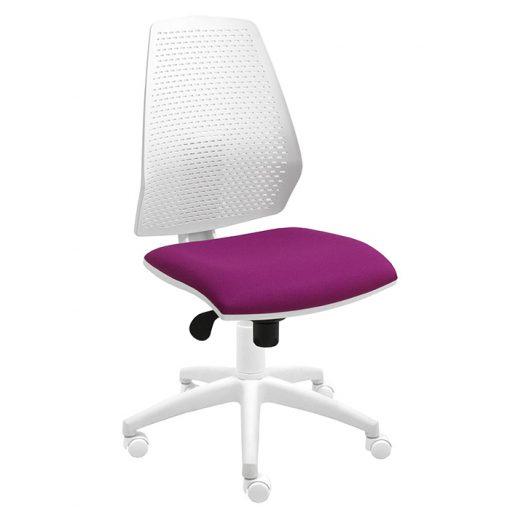 silla-giratoria-hexa-magenta