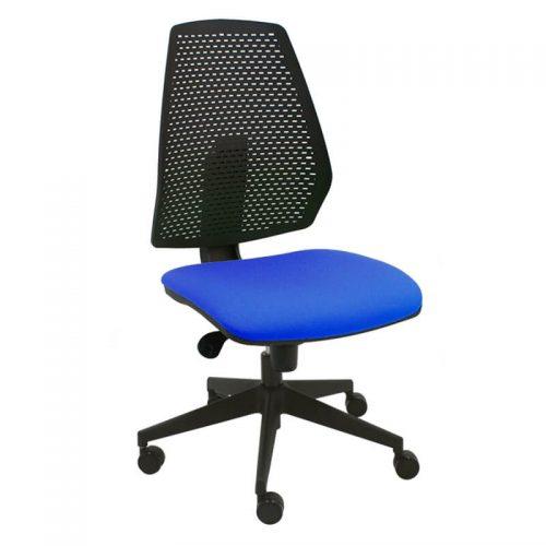 silla-giratoria-hexa-negra-asiento-morado-base-grande-sistema-syncro