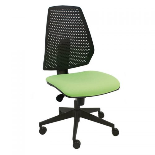 silla-giratoria-hexa-negra-asiento-verde-base-grande-sistema-syncro