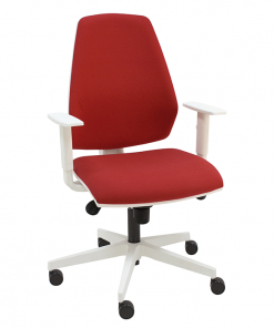 silla-giratoria-hexa-t-blanca