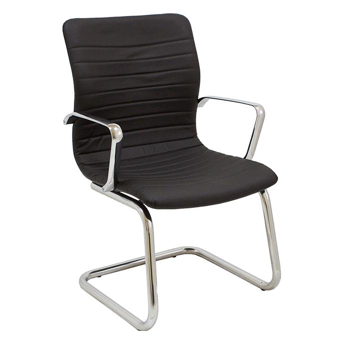 Sill n de confidente modelo line la silla de claudia for Repuestos sillas de oficina