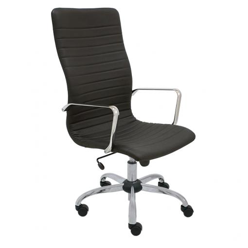 sillón de dirección y de oficina Line