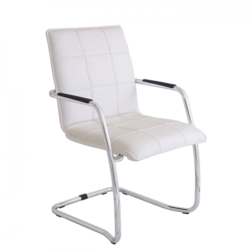 sillon-fijo-square-blanco