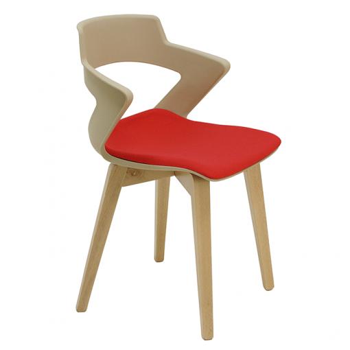 sillon-fijo-zenith-madera-tapizado