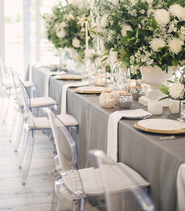 sillas-de-diseño-para-bodas