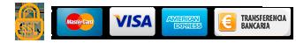 envio-gratis-precio-con-iva
