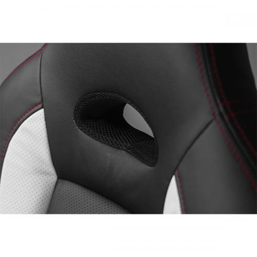 silla-gaming-monza-detalles-asiento