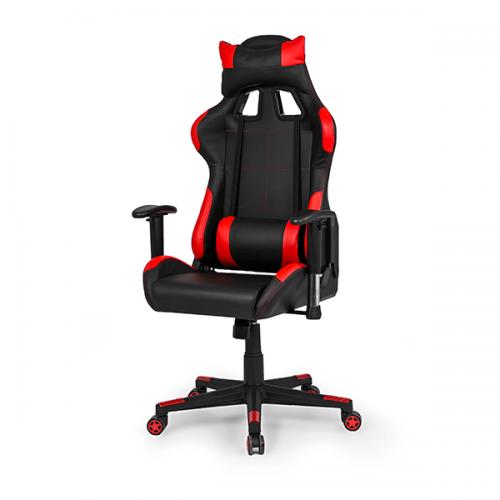 silla-gaming-silverstone-color-rojo-calidad-premium