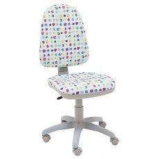 silla-giratoria-torino-gris-estampada-juvenil-tapizado-lunares-acuarela