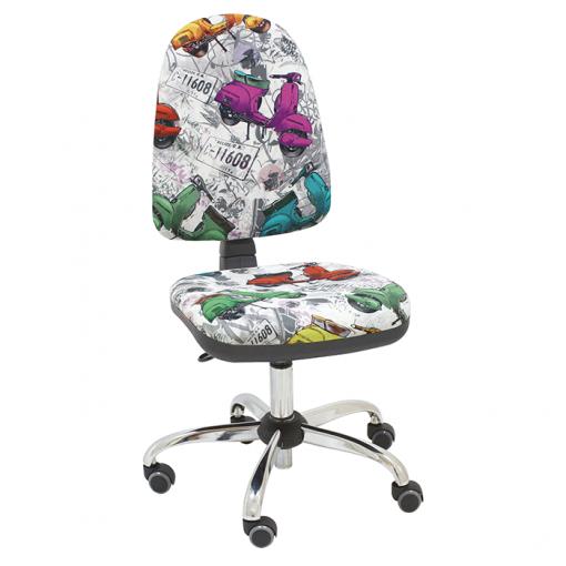 silla-escritorio-torino-negra-tapizado-motos