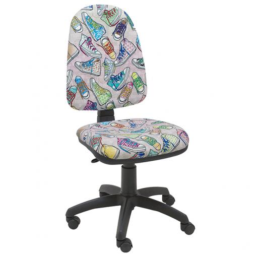 silla-escritorio-torino-negra-tapizado-zapatillas