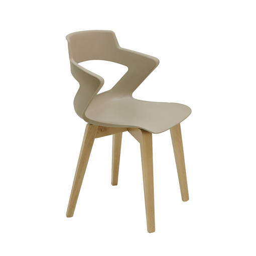 silla-madera-zenith-arena(1)