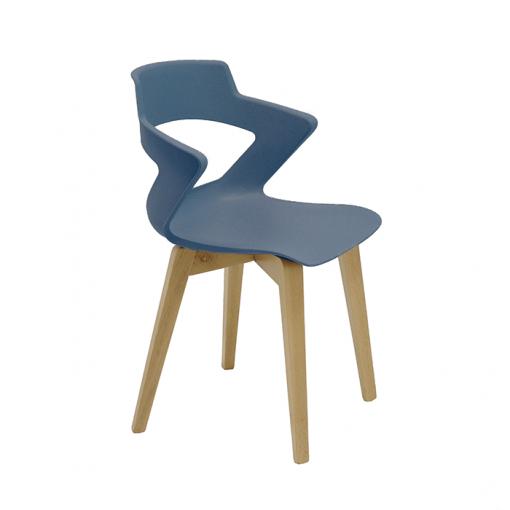 silla-madera-zenith-azul(1)