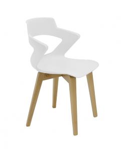 silla-madera-zenith-blanco(1)