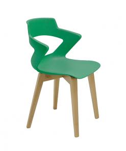 silla-madera-zenith-verde(1)