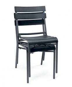 silla-versalles-lamas-aluminio-pintado-apilables