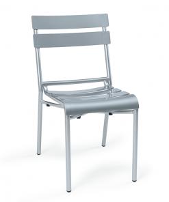 silla-versalles-lamas-aluminio-pintado-gris