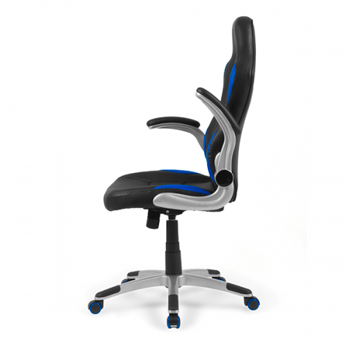 sillas-gaming-mugello-azul-gamer-lateral-2