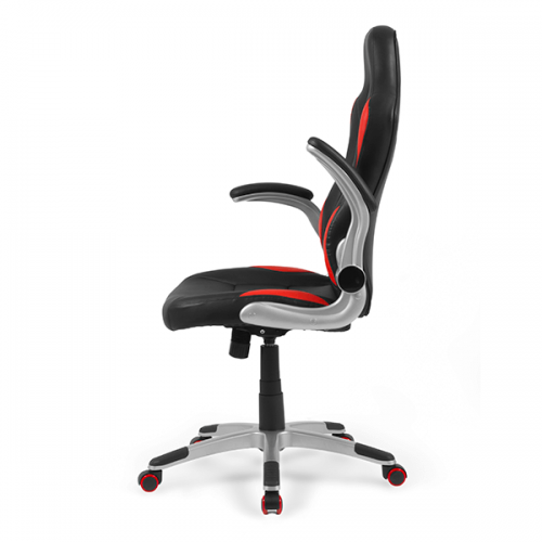 sillas-gaming-mugello-rojal-gamer-lateral-2
