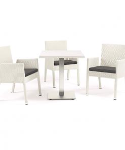 sillon-toronto-medula-rattan-con-cojin-conjunto-blanco