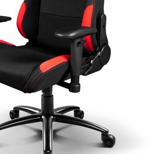 drift-dr100-silla-gaming-negra-roja-4