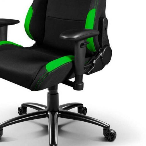 drift-dr100-silla-gaming-negra-verde-4