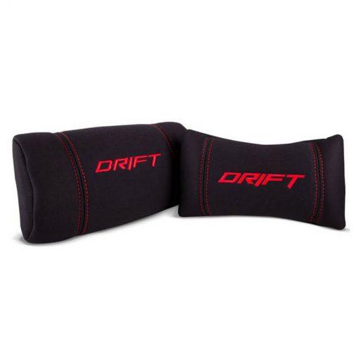 drift-dr100-silla-gaming-negro-4