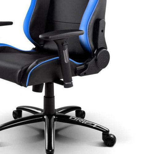 drift-dr200-silla-gaming-negra-azul-4