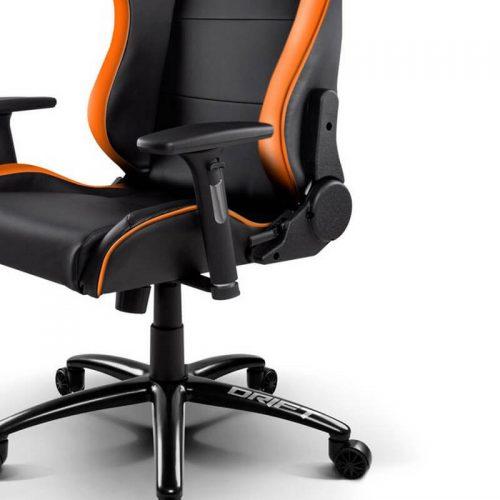 drift-dr200-silla-gaming-negra-naranja-4