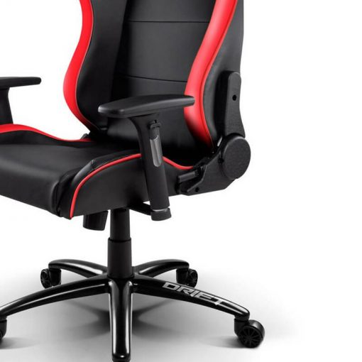 drift-dr200-silla-gaming-negra-roja-4