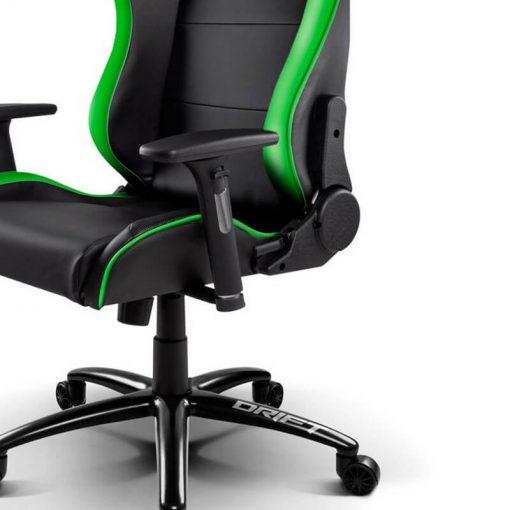 drift-dr200-silla-gaming-negra-verde-4