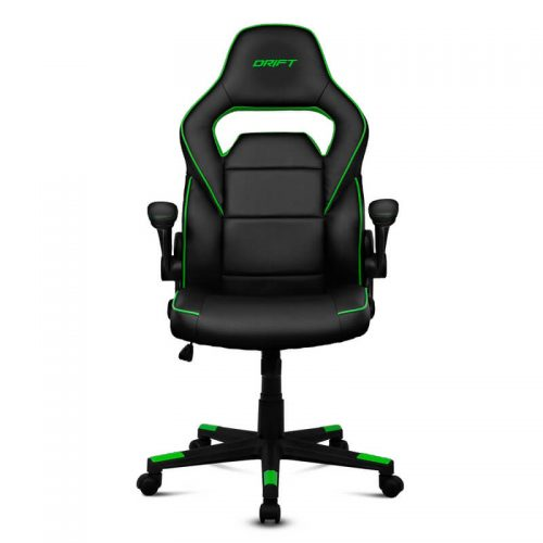 drift dr75bg silla gaming gamer la silla de claudia (2)