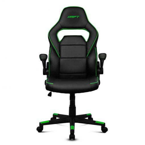 drift dr75bg silla gaming gamer la silla de claudia (2)