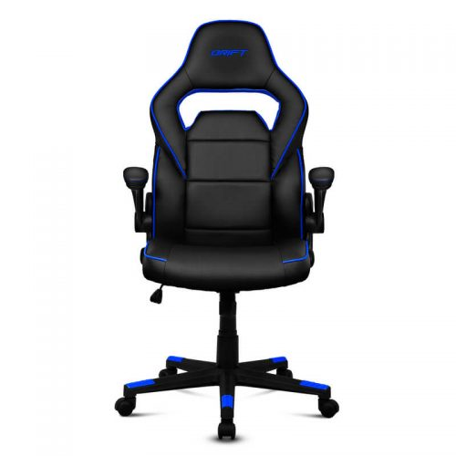 drift dr75bl silla gaming gamer la silla de claudia (2)