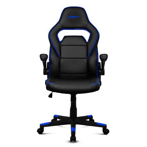 drift dr75bl silla gaming gamer la silla de claudia (2)