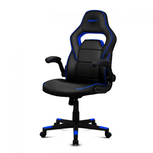 drift dr75bl silla gaming gamer la silla de claudia (1)