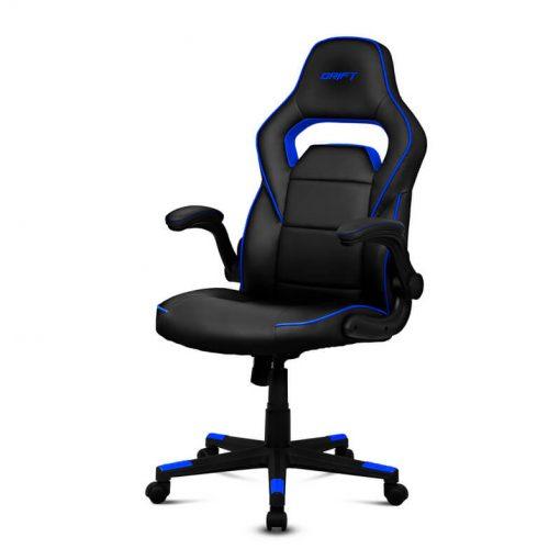 drift dr75bl silla gaming gamer la silla de claudia (1)