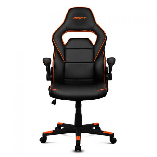 drift dr75bo silla gaming gamer la silla de claudia (2)