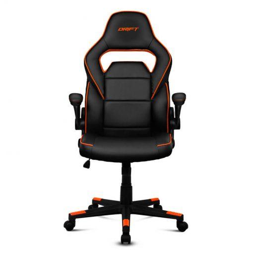 drift dr75bo silla gaming gamer la silla de claudia (2)
