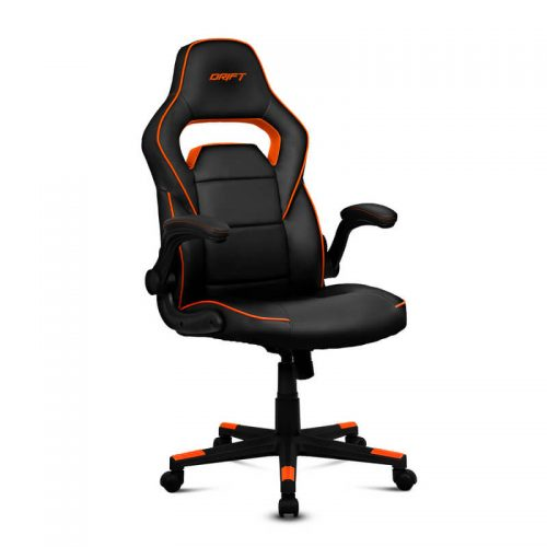 drift dr75bo silla gaming gamer la silla de claudia (4)