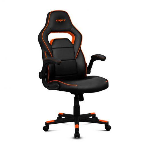 drift dr75bo silla gaming gamer la silla de claudia (4)