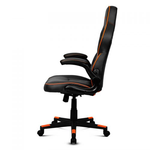 drift dr75bo silla gaming gamer la silla de claudia (5)