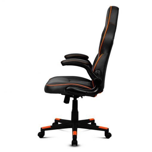drift dr75bo silla gaming gamer la silla de claudia (5)