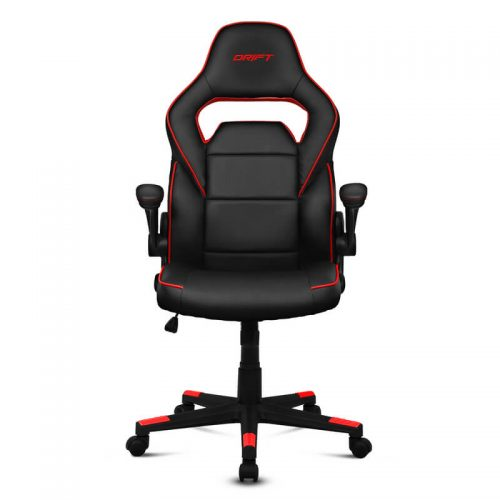 drift dr75br silla gaming gamer la silla de claudia (2)