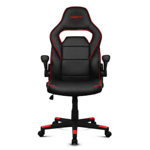 drift dr75br silla gaming gamer la silla de claudia (2)