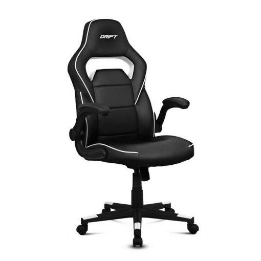 drift dr75bw silla gaming gamer la silla de claudia (6)